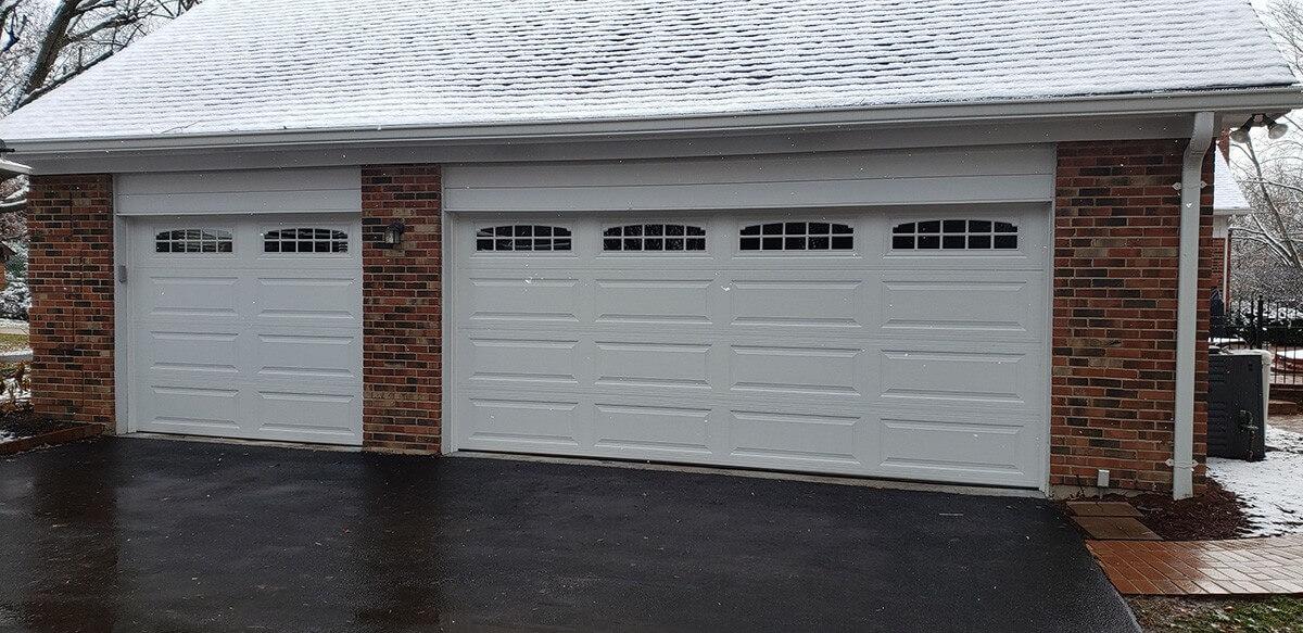 Garage Doors Custom Garage Doors Amp Openers Berry Door