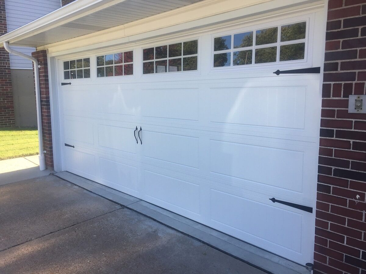 Garage Doors Custom Garage Doors Amp Openers Berry Door