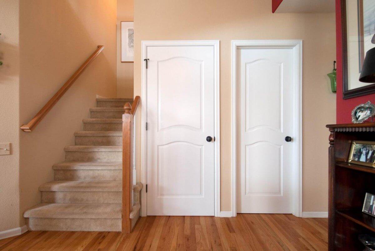 Interior Doors In St Louis