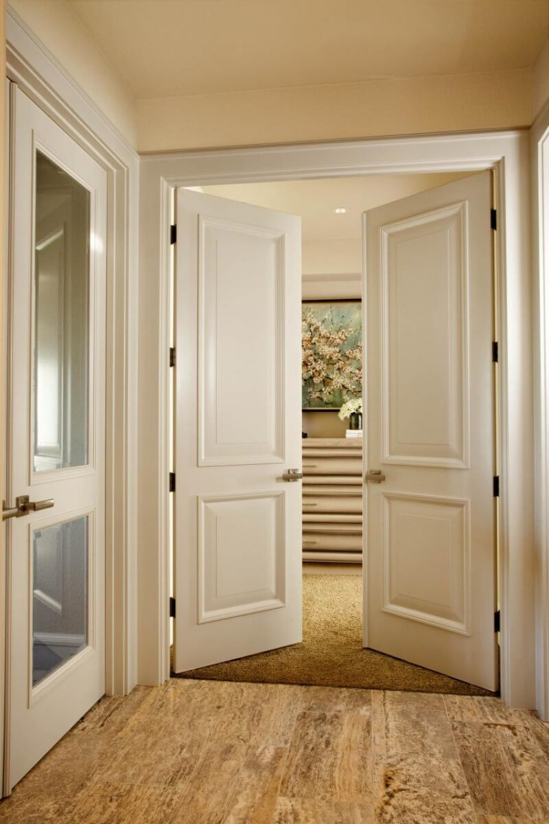 interior doors interior doors custom wood doors berry door window