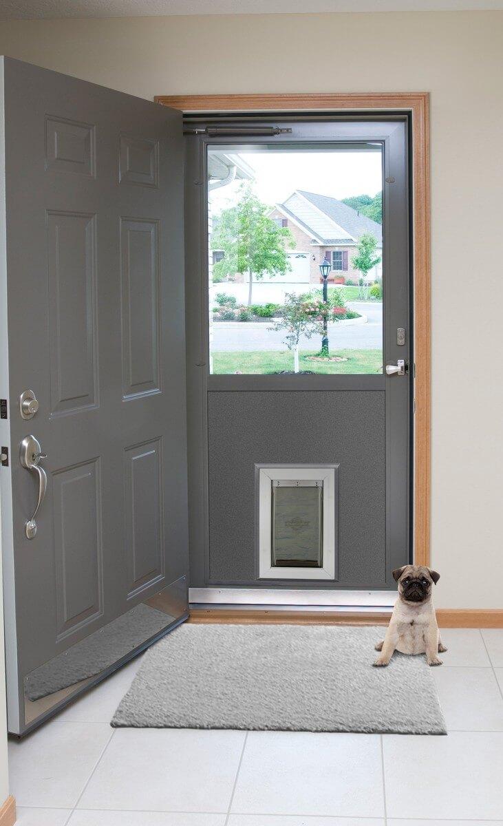 Storm Doors Gallery Berry Door Amp Window