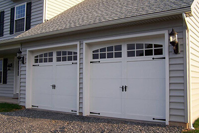 Garage Doors Custom Garage Doors Openers Berry Door Window