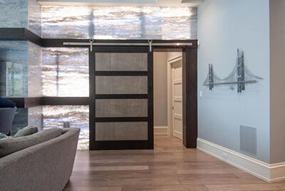 new product bdcaa 9136f Sliding Doors: Custom Interior & Exterior Sliding Doors ...